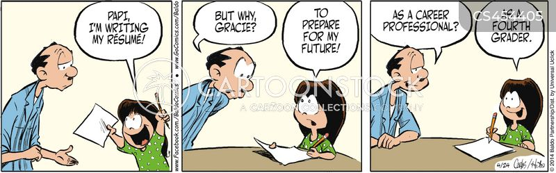 Third Grade Graduation cartoons, Third Grade Graduation cartoon, funny, Third Grade Graduation picture, Third Grade Graduation pictures, Third Grade Graduation image, Third Grade Graduation images, Third Grade Graduation illustration, Third Grade Graduation illustrations