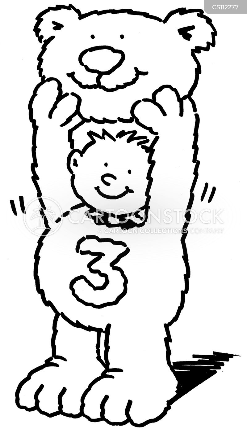 Bear Outfit cartoons, Bear Outfit cartoon, funny, Bear Outfit picture, Bear Outfit pictures, Bear Outfit image, Bear Outfit images, Bear Outfit illustration, Bear Outfit illustrations