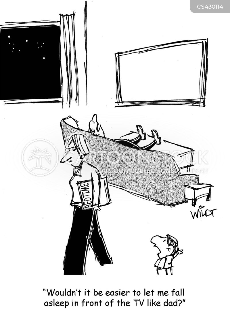 Nightly Rituals cartoons, Nightly Rituals cartoon, funny, Nightly Rituals picture, Nightly Rituals pictures, Nightly Rituals image, Nightly Rituals images, Nightly Rituals illustration, Nightly Rituals illustrations