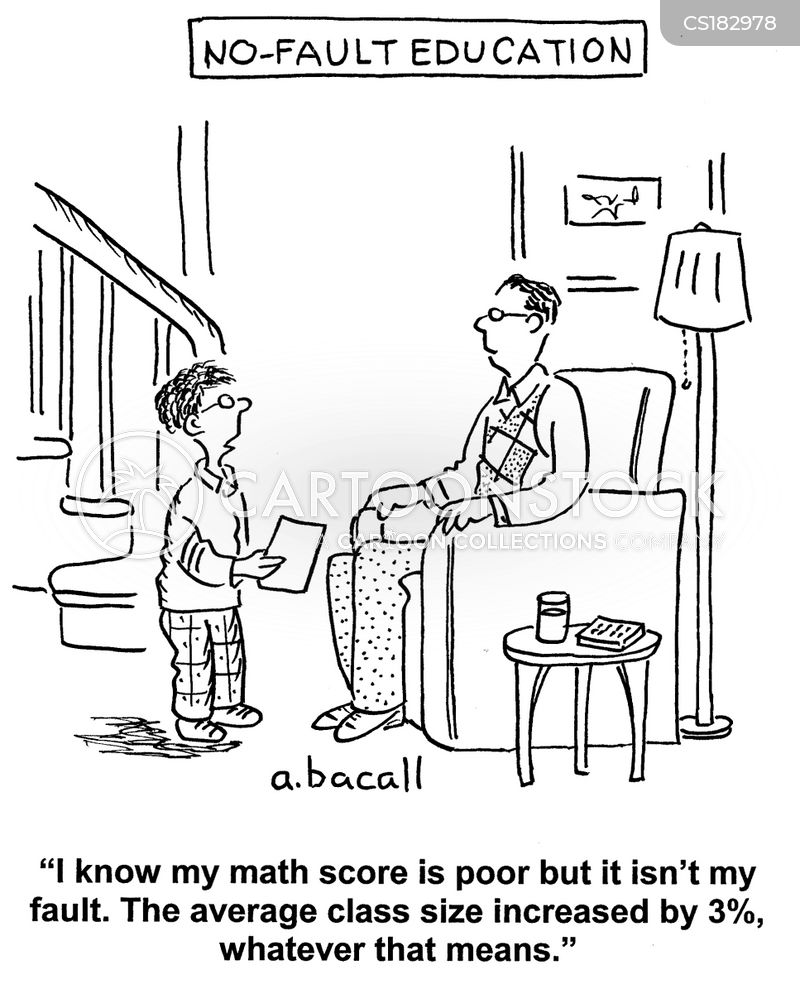 Math Score cartoons, Math Score cartoon, funny, Math Score picture, Math Score pictures, Math Score image, Math Score images, Math Score illustration, Math Score illustrations