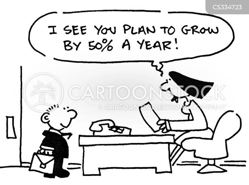 Young Entrepreneurs cartoons, Young Entrepreneurs cartoon, funny, Young Entrepreneurs picture, Young Entrepreneurs pictures, Young Entrepreneurs image, Young Entrepreneurs images, Young Entrepreneurs illustration, Young Entrepreneurs illustrations