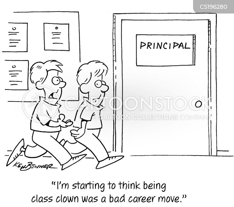Career Choices cartoons, Career Choices cartoon, funny, Career Choices picture, Career Choices pictures, Career Choices image, Career Choices images, Career Choices illustration, Career Choices illustrations