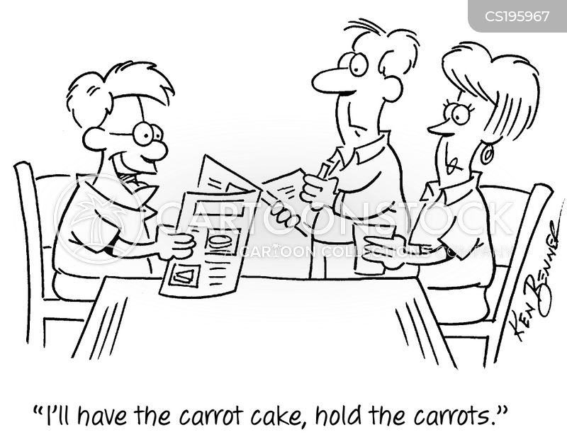 Carrot Cake cartoons, Carrot Cake cartoon, funny, Carrot Cake picture, Carrot Cake pictures, Carrot Cake image, Carrot Cake images, Carrot Cake illustration, Carrot Cake illustrations