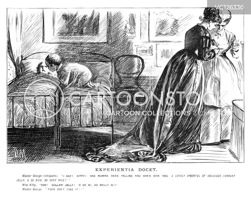Nursemaid cartoons, Nursemaid cartoon, funny, Nursemaid picture, Nursemaid pictures, Nursemaid image, Nursemaid images, Nursemaid illustration, Nursemaid illustrations