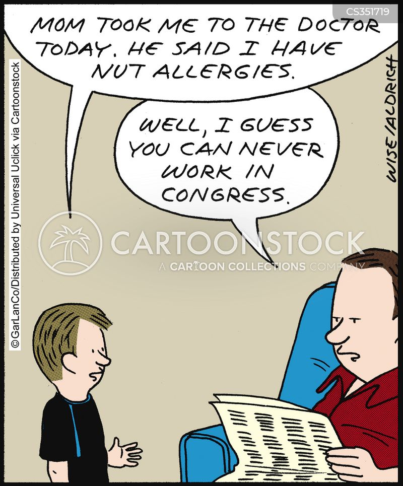 Allergen cartoons, Allergen cartoon, funny, Allergen picture, Allergen pictures, Allergen image, Allergen images, Allergen illustration, Allergen illustrations