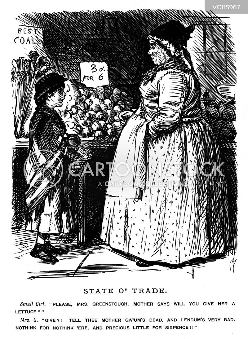 Greengrocer cartoons, Greengrocer cartoon, funny, Greengrocer picture, Greengrocer pictures, Greengrocer image, Greengrocer images, Greengrocer illustration, Greengrocer illustrations