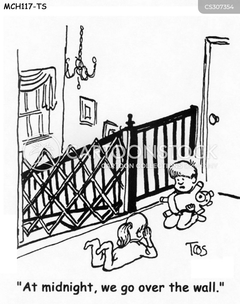 Home Safety cartoons, Home Safety cartoon, funny, Home Safety picture, Home Safety pictures, Home Safety image, Home Safety images, Home Safety illustration, Home Safety illustrations
