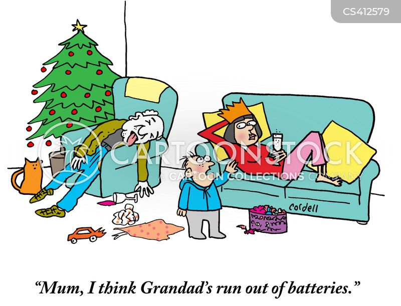Xmas gift cartoons and comics funny pictures from cartoonstock xmas gift cartoon 16 of 33 negle Gallery