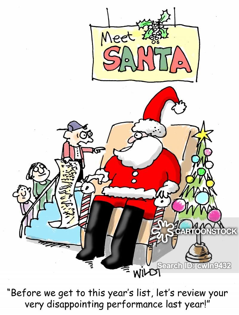 Christmas Period cartoons, Christmas Period cartoon, funny, Christmas Period picture, Christmas Period pictures, Christmas Period image, Christmas Period images, Christmas Period illustration, Christmas Period illustrations