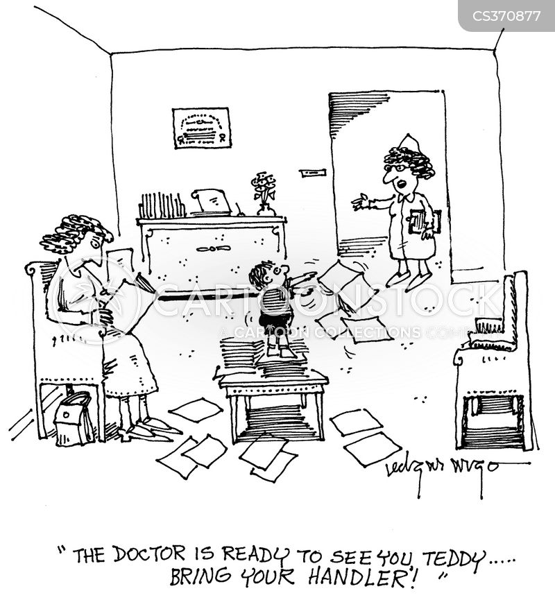 Doctor's Waiting Room cartoons, Doctor's Waiting Room cartoon, funny, Doctor's Waiting Room picture, Doctor's Waiting Room pictures, Doctor's Waiting Room image, Doctor's Waiting Room images, Doctor's Waiting Room illustration, Doctor's Waiting Room illustrations