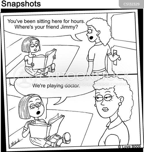jimmy cartoon