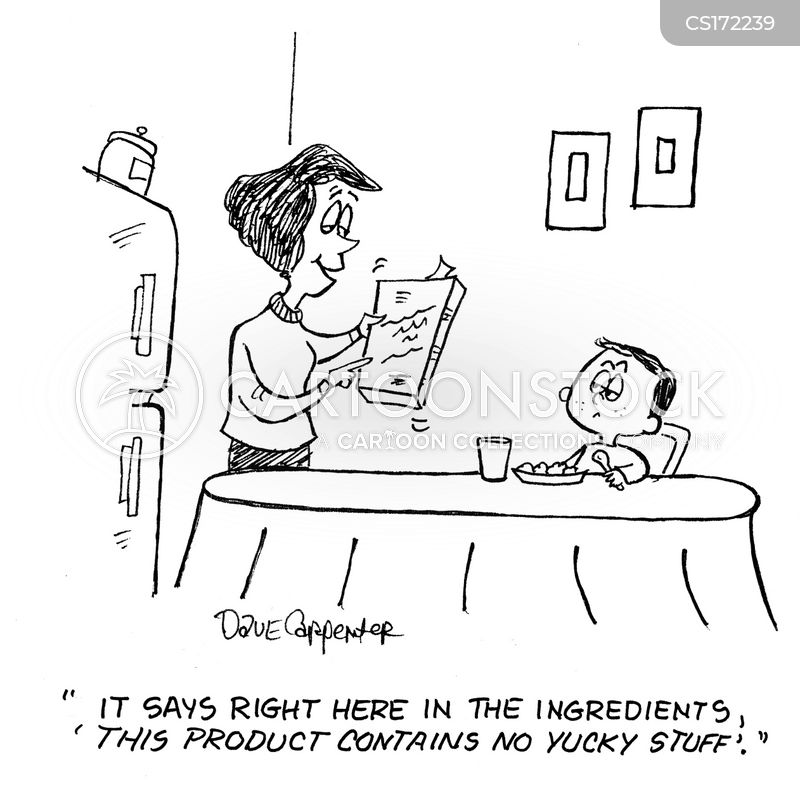 Eaters cartoons, Eaters cartoon, funny, Eaters picture, Eaters pictures, Eaters image, Eaters images, Eaters illustration, Eaters illustrations