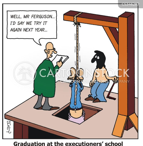 further education cartoon
