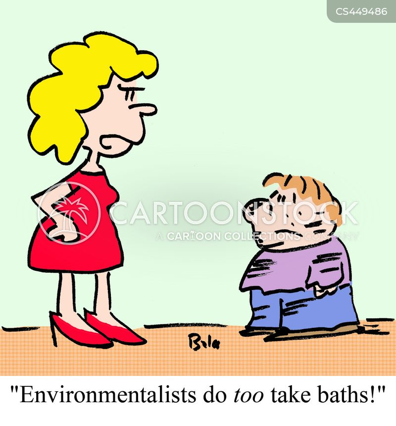 Eco Friendly cartoons, Eco Friendly cartoon, funny, Eco Friendly picture, Eco Friendly pictures, Eco Friendly image, Eco Friendly images, Eco Friendly illustration, Eco Friendly illustrations