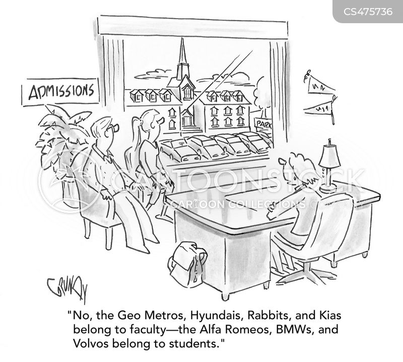 Faculty Salary cartoons, Faculty Salary cartoon, funny, Faculty Salary picture, Faculty Salary pictures, Faculty Salary image, Faculty Salary images, Faculty Salary illustration, Faculty Salary illustrations