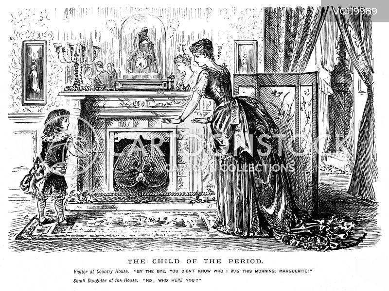 Child Of The Period cartoons, Child Of The Period cartoon, funny, Child Of The Period picture, Child Of The Period pictures, Child Of The Period image, Child Of The Period images, Child Of The Period illustration, Child Of The Period illustrations