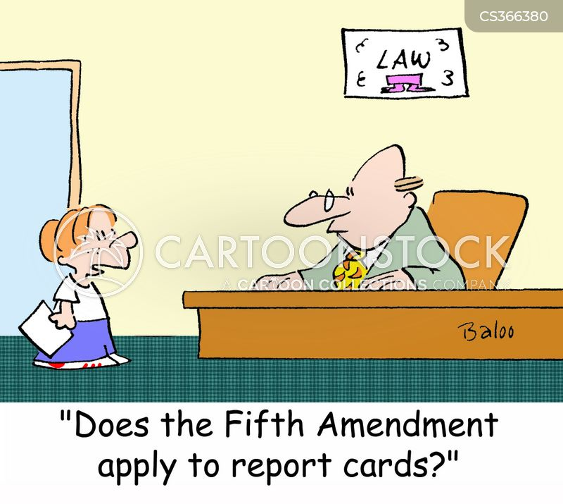 the 5th amendment Shmoop: us constitution fifth amendment summary analysis of fifth amendment by phd and masters students from stanford, harvard, berkeley.
