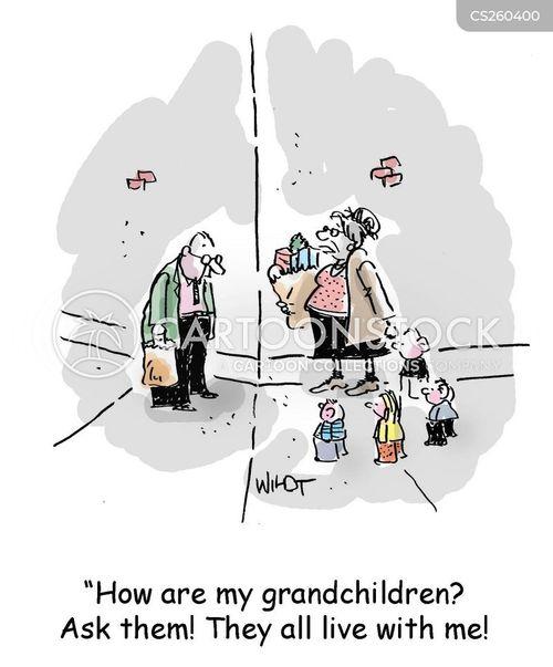 chilren cartoon