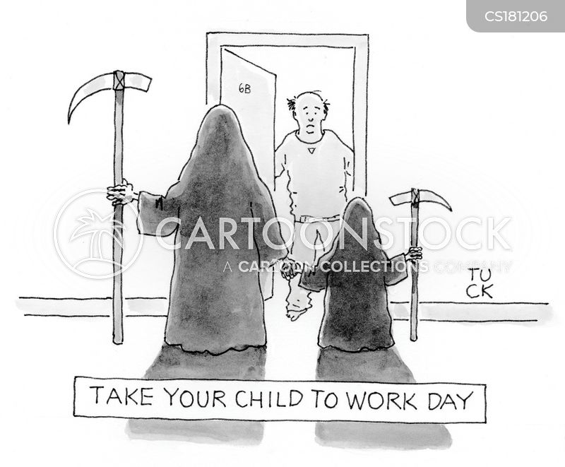 Work Experience cartoons, Work Experience cartoon, funny, Work Experience picture, Work Experience pictures, Work Experience image, Work Experience images, Work Experience illustration, Work Experience illustrations