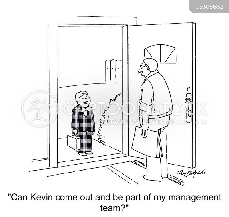 come out to play cartoon