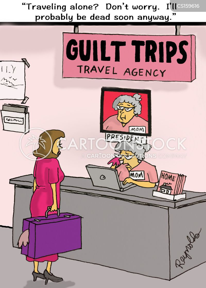 Guilty Conscience cartoons, Guilty Conscience cartoon, funny, Guilty Conscience picture, Guilty Conscience pictures, Guilty Conscience image, Guilty Conscience images, Guilty Conscience illustration, Guilty Conscience illustrations