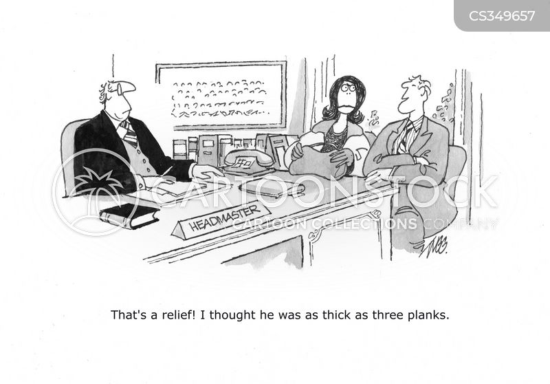 short planks cartoon