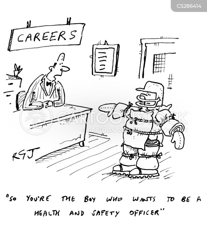 Careers Advice In School cartoons, Careers Advice In School cartoon, funny, Careers Advice In School picture, Careers Advice In School pictures, Careers Advice In School image, Careers Advice In School images, Careers Advice In School illustration, Careers Advice In School illustrations