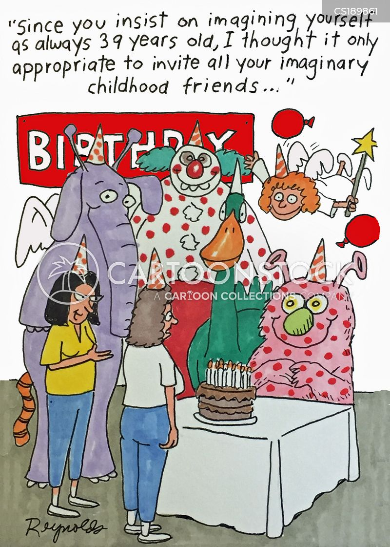 Imaginary Friend cartoons, Imaginary Friend cartoon, funny, Imaginary Friend picture, Imaginary Friend pictures, Imaginary Friend image, Imaginary Friend images, Imaginary Friend illustration, Imaginary Friend illustrations