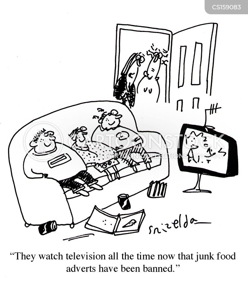 Television advertising likewise Top Ten Runners Up furthermore Funny Surreal Gifs Will Make Laugh Daily Situations besides Chancellor Puddinghead Interpretation 360074465 in addition Lazy Girl Clipart. on cartoon of someone watching tv