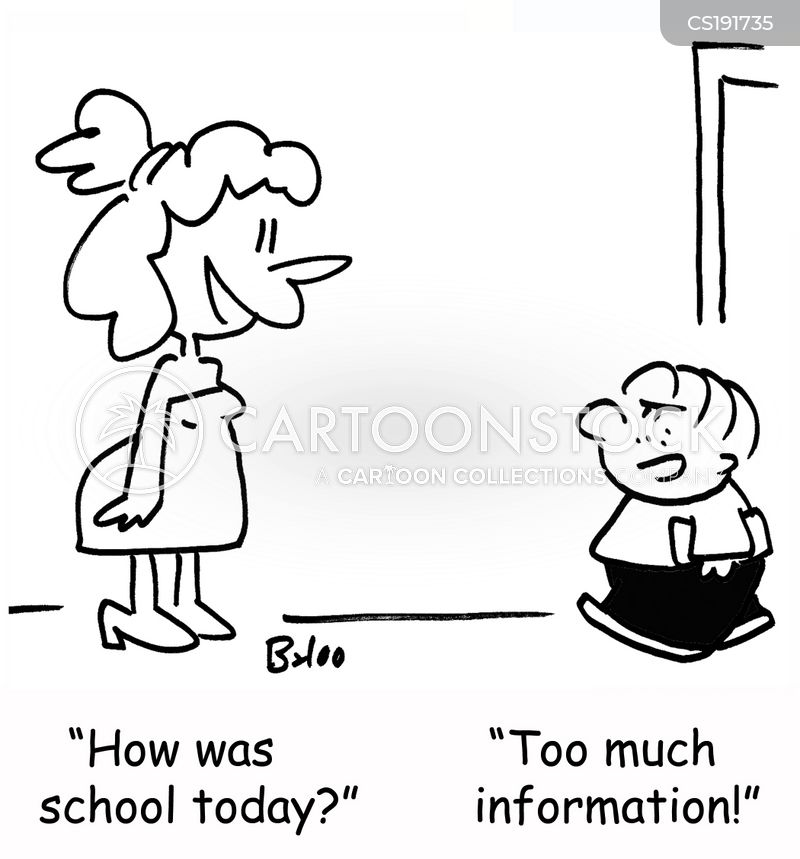 School Days cartoons, School Days cartoon, funny, School Days picture, School Days pictures, School Days image, School Days images, School Days illustration, School Days illustrations