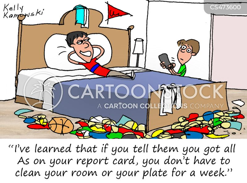 Clean Room cartoons, Clean Room cartoon, funny, Clean Room picture, Clean Room pictures, Clean Room image, Clean Room images, Clean Room illustration, Clean Room illustrations