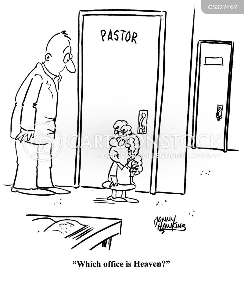 kids say the darndest things cartoon