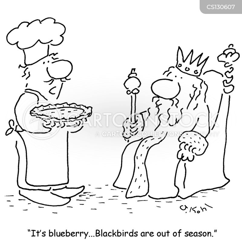 Blueberry cartoons, Blueberry cartoon, funny, Blueberry picture, Blueberry pictures, Blueberry image, Blueberry images, Blueberry illustration, Blueberry illustrations