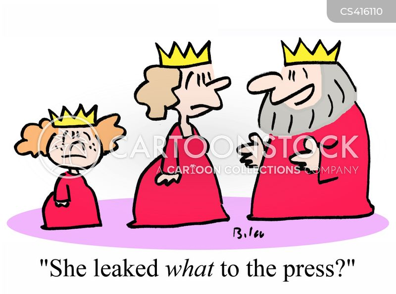 Royal Scandals cartoons, Royal Scandals cartoon, funny, Royal Scandals picture, Royal Scandals pictures, Royal Scandals image, Royal Scandals images, Royal Scandals illustration, Royal Scandals illustrations