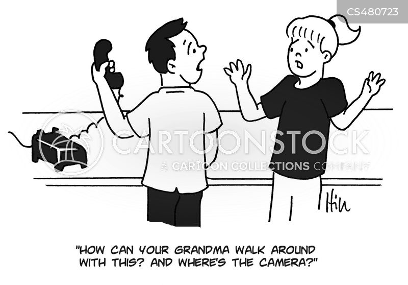 Rotary Telephones cartoons, Rotary Telephones cartoon, funny, Rotary Telephones picture, Rotary Telephones pictures, Rotary Telephones image, Rotary Telephones images, Rotary Telephones illustration, Rotary Telephones illustrations