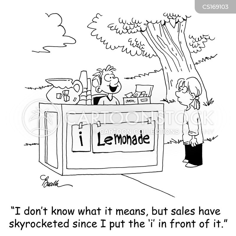 Marketing Ploy cartoons, Marketing Ploy cartoon, funny, Marketing Ploy picture, Marketing Ploy pictures, Marketing Ploy image, Marketing Ploy images, Marketing Ploy illustration, Marketing Ploy illustrations