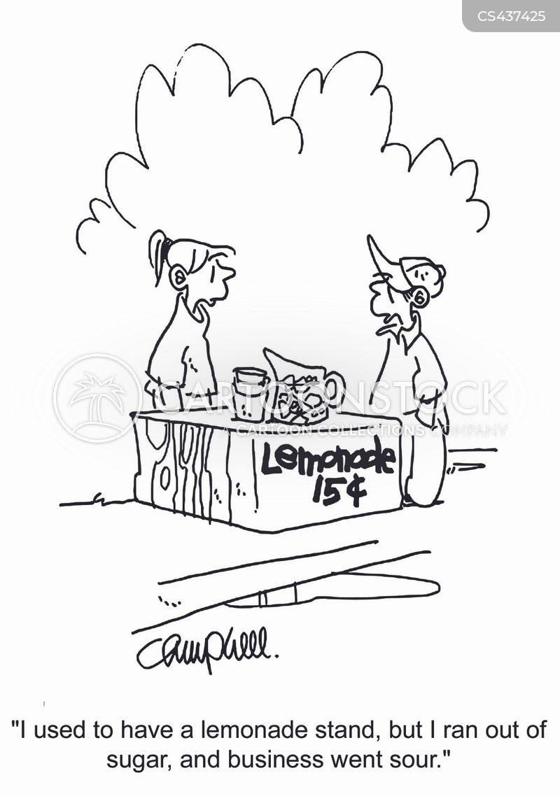 Drinks Stand cartoons, Drinks Stand cartoon, funny, Drinks Stand picture, Drinks Stand pictures, Drinks Stand image, Drinks Stand images, Drinks Stand illustration, Drinks Stand illustrations