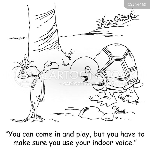 play-mates cartoon