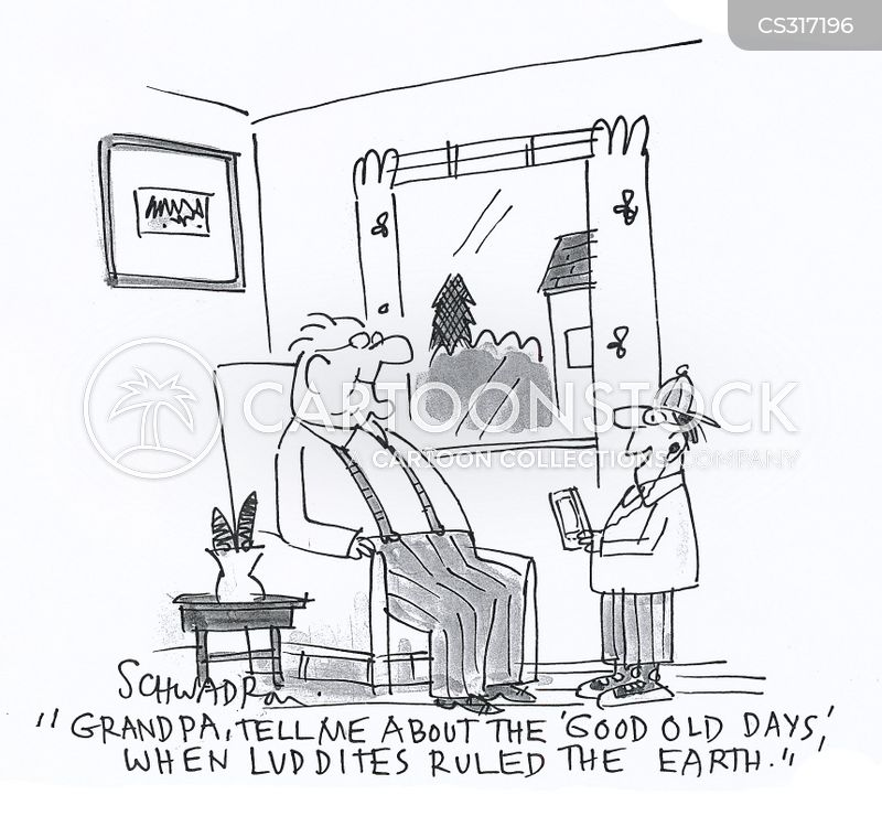 Age Difference cartoons, Age Difference cartoon, funny, Age Difference picture, Age Difference pictures, Age Difference image, Age Difference images, Age Difference illustration, Age Difference illustrations