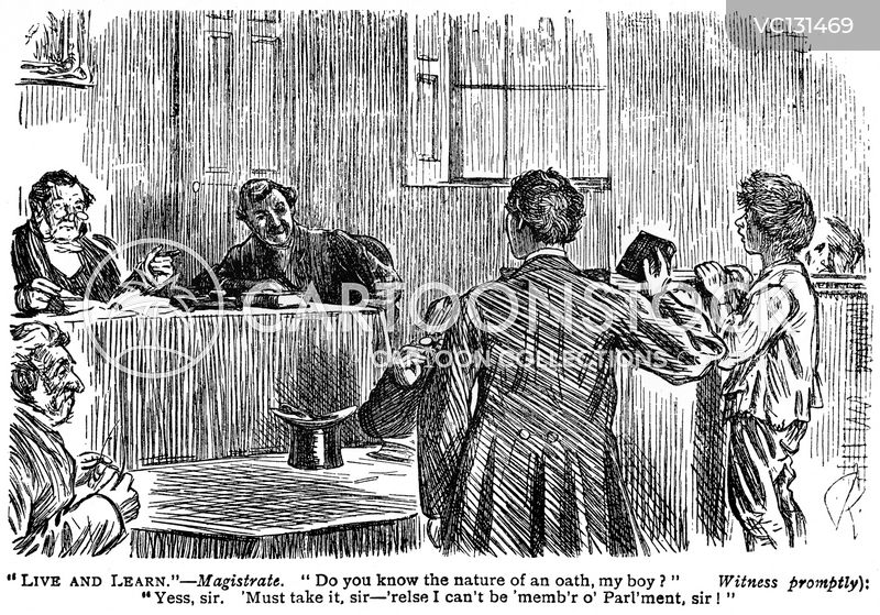 Courts Of Law cartoons, Courts Of Law cartoon, funny, Courts Of Law picture, Courts Of Law pictures, Courts Of Law image, Courts Of Law images, Courts Of Law illustration, Courts Of Law illustrations