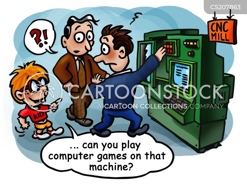 Machinists cartoons, Machinists cartoon, funny, Machinists picture, Machinists pictures, Machinists image, Machinists images, Machinists illustration, Machinists illustrations