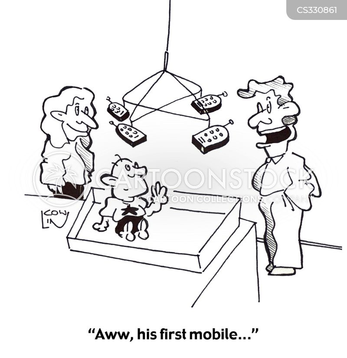 child toy cartoon