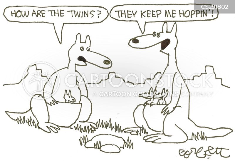 Roo cartoons, Roo cartoon, funny, Roo picture, Roo pictures, Roo image, Roo images, Roo illustration, Roo illustrations