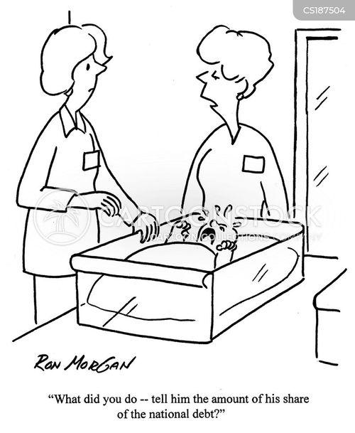 sobs cartoon