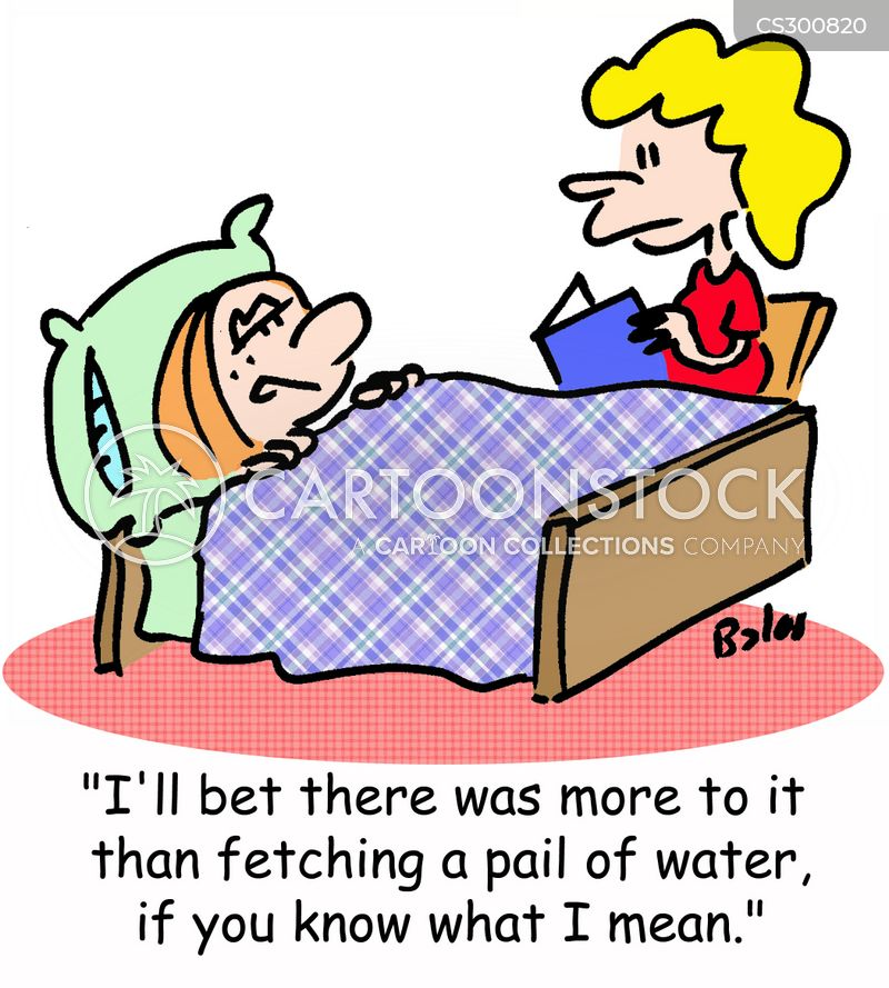 Pail Of Water cartoons, Pail Of Water cartoon, funny, Pail Of Water picture, Pail Of Water pictures, Pail Of Water image, Pail Of Water images, Pail Of Water illustration, Pail Of Water illustrations