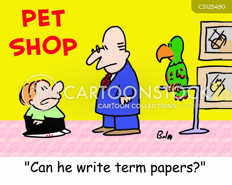Pets Shops cartoons, Pets Shops cartoon, funny, Pets Shops picture, Pets Shops pictures, Pets Shops image, Pets Shops images, Pets Shops illustration, Pets Shops illustrations