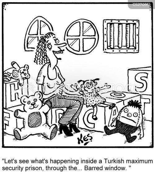 turkish cartoon