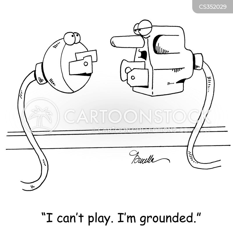 out to play cartoon