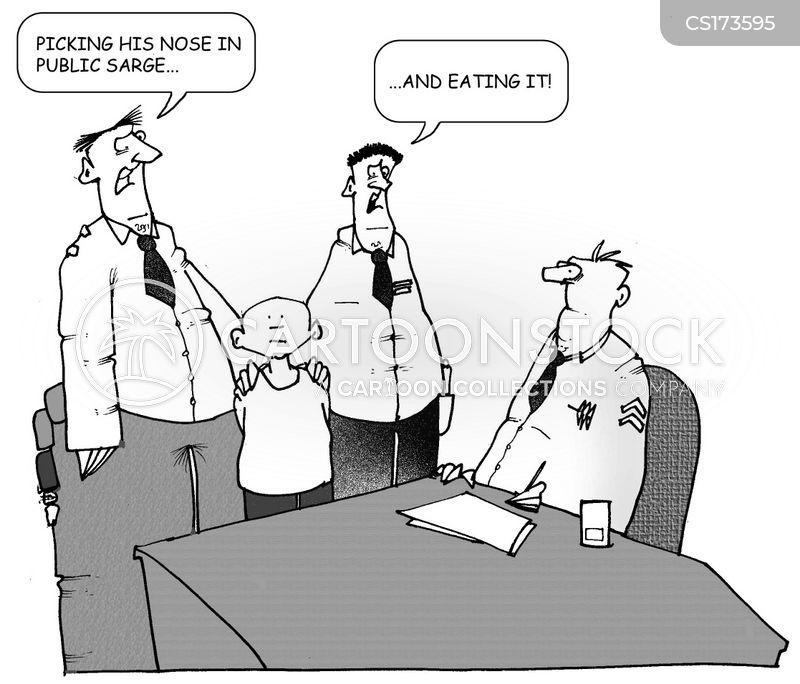 Juvenile Crime cartoons, Juvenile Crime cartoon, funny, Juvenile Crime picture, Juvenile Crime pictures, Juvenile Crime image, Juvenile Crime images, Juvenile Crime illustration, Juvenile Crime illustrations