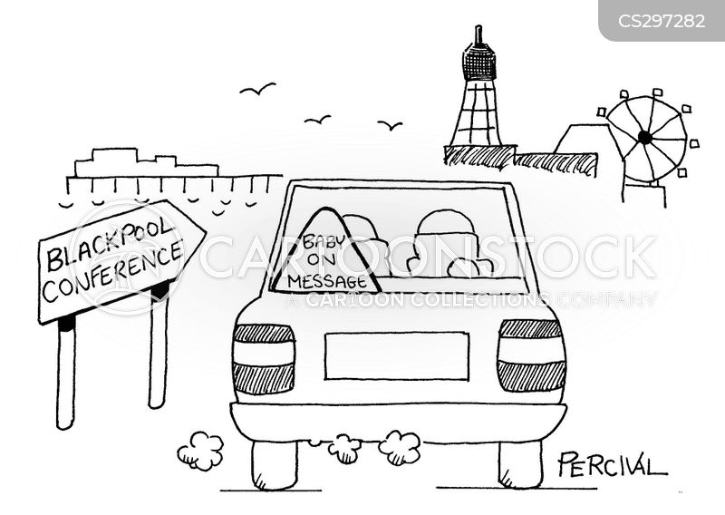 Blackpool cartoons, Blackpool cartoon, funny, Blackpool picture, Blackpool pictures, Blackpool image, Blackpool images, Blackpool illustration, Blackpool illustrations